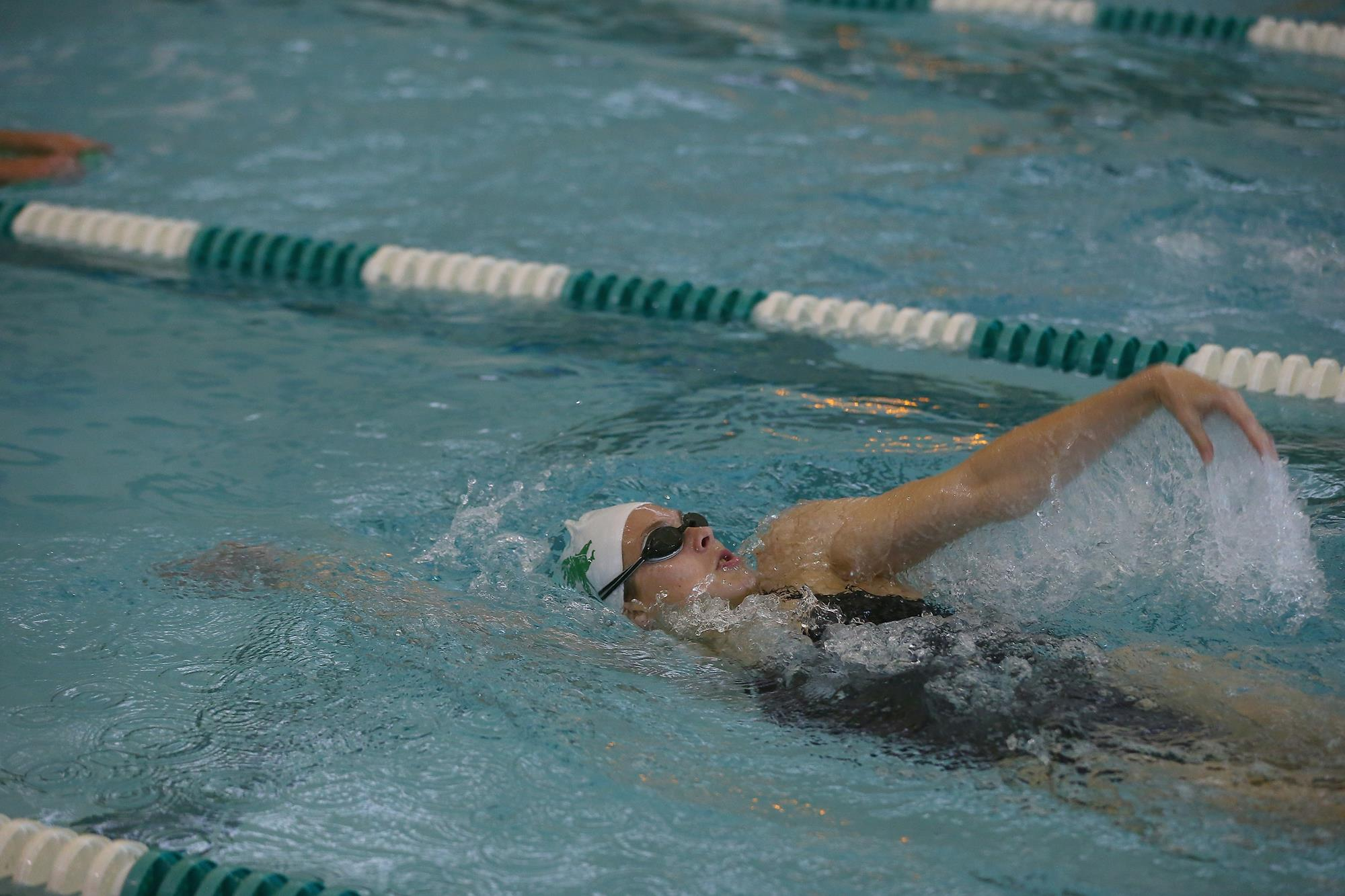 d6375b8ce Swimming and Diving - University of North Texas Athletics