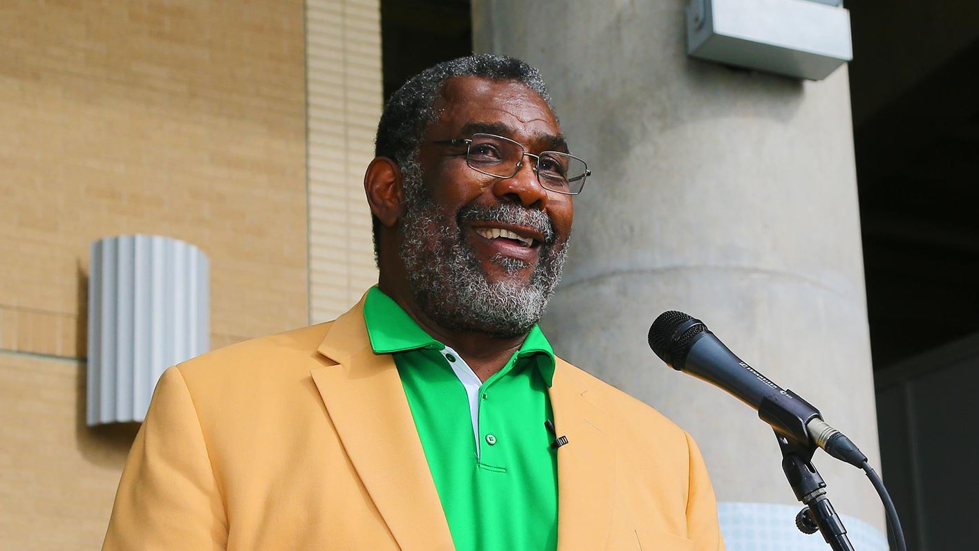 1c39d200a1a Joe Greene To Host Fundraiser June 15 - University of North Texas ...